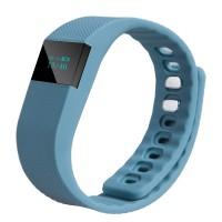 Спорт Браслет с Bluetooth для спорта и фитнеса