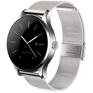 Наручные Смарт Часы K88H MTK2502 для IOS и Android