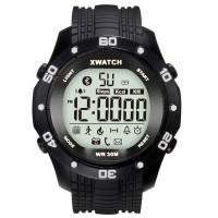 Cпортивные часы Curren Xwatch