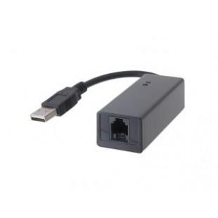 USB факс модем