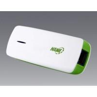 3G мобильный беспроводной роутер MPR-A1 3 в 1
