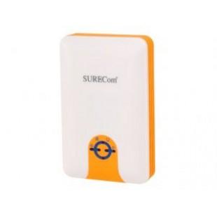 WiFi роутер SURECom AQ201N