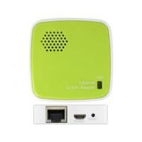 Купить  Wi-Fi маршрутизатор 11G