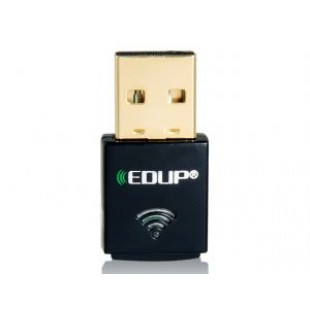 USB сетевая карта EP-N1557