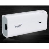 HAME R1 3G Wi-Fi маршрутизатор   зарядное
