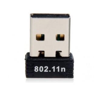 адаптер  WiFi COMFAST CF-WU710N