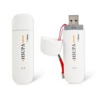3G роутер HSUPA 12W