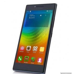 Мобильный телефон Lenovo P70 1-2 ГБ RAM 8-16 ГБ ROM
