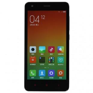 """Original 4.7""""  Xiaomi Redmi 2   Белый и Черный"""