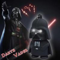 Купить Светодиодный Фонарик Star Wars Дарт Вейдер Darth Veider со звуком