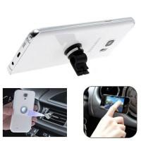 Купить Универсальный магнитный держатель для телефона или навигатора
