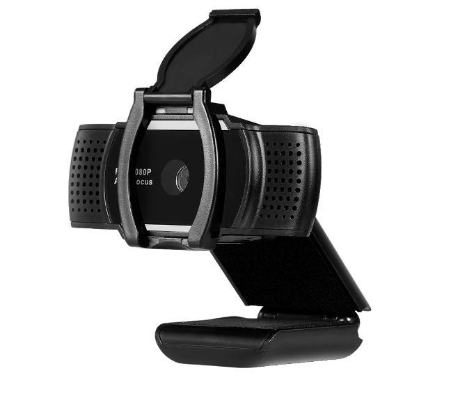 Веб-камера Smart-Life FHD 1080 webcam
