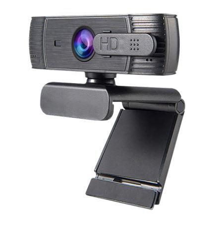 Купить вебкамеру с автофокусом fullhd в интернет магазине GadgetPostal
