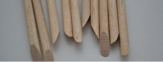 Апельсиновые палочки для ногтей купить в интернет магазине gadgetpostal