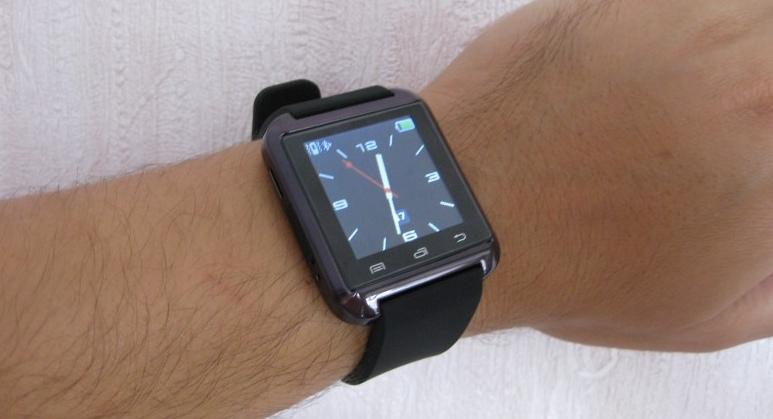 Недорогие смарт часы из китая за 100 руб