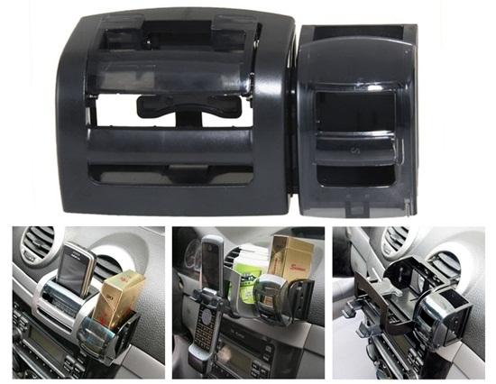 Универсальный автомобильный органайзер - купить в инетрен магазине из Китая