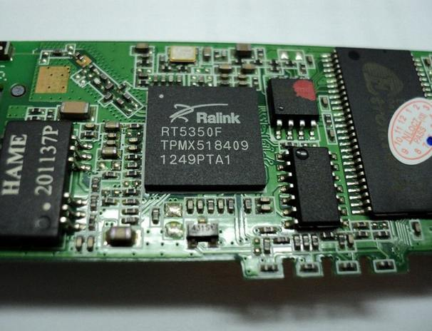 RALINK 5350F