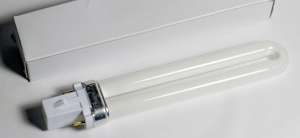 UV лампа уф лампа для сушки ногтей купить