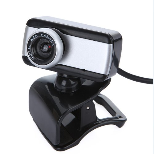 USB-20-500--HD-Webcam--------PC---32750291174