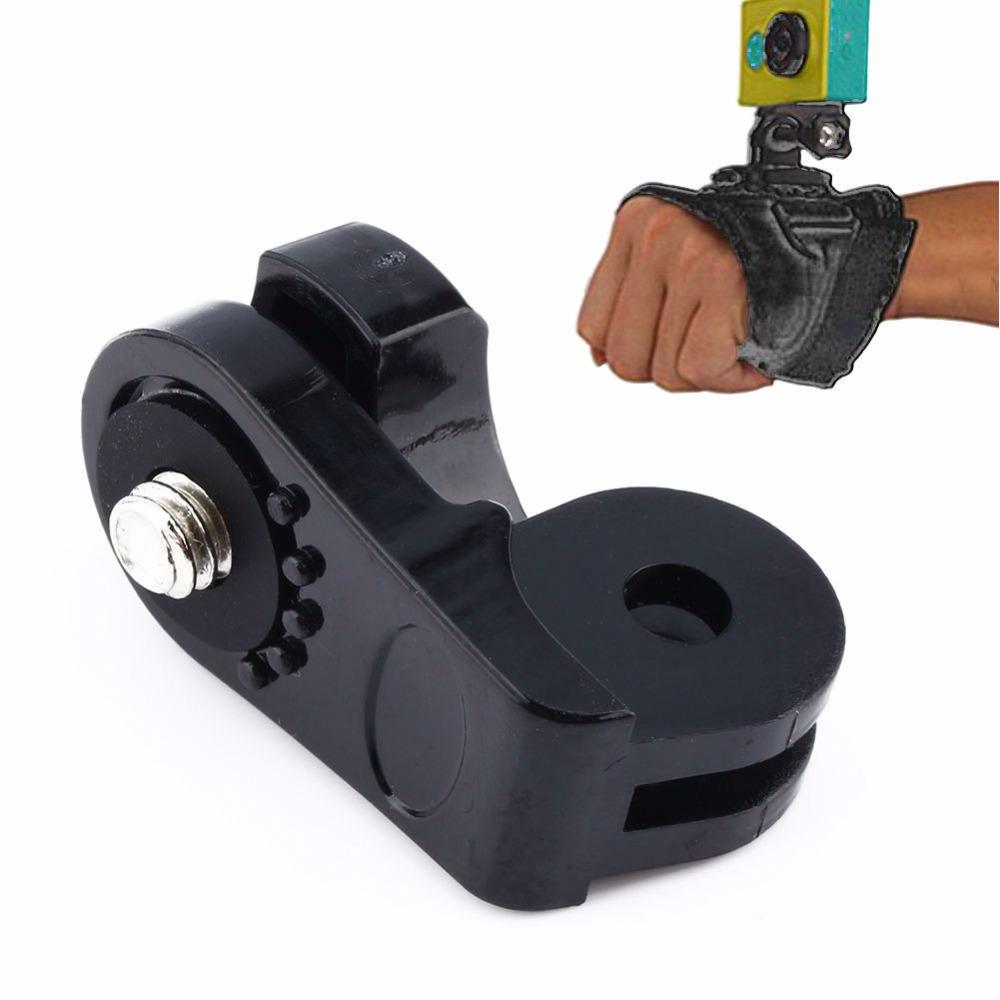 Универсальный переходник для экшн камер