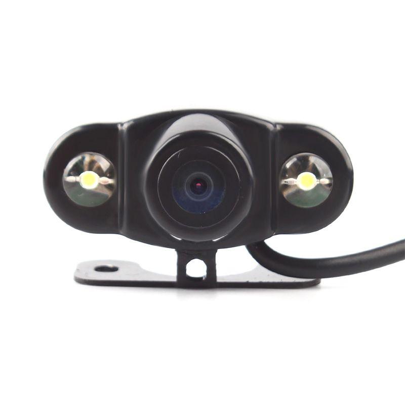 Купить беспроводную камеру заднего вида
